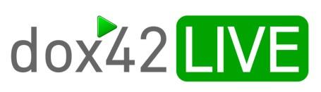 dox42LIVE_Logo_klein
